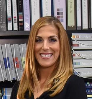 Shannon Milikowski